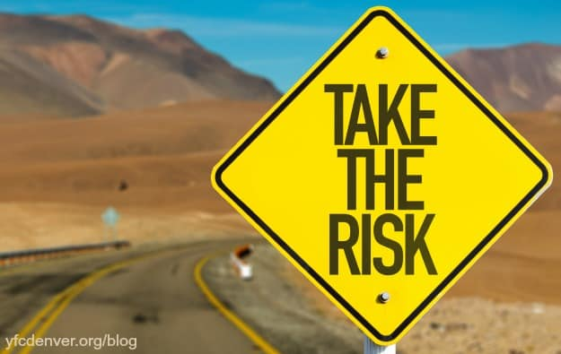 rebellious risk taking youth The prevalence of some health behaviors remains high and puts youth at higher risk for negative health outcomes.